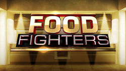 Food Fighters Show Alternate 1920x1080 FL