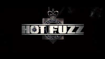 Hotfuzzblack