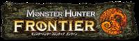 MHF-Xbox360-logo