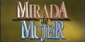 Miradademujer
