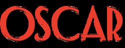 Oscar-movie-logo