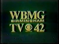 WBMG81logo