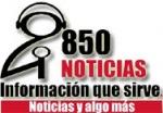 850am2007