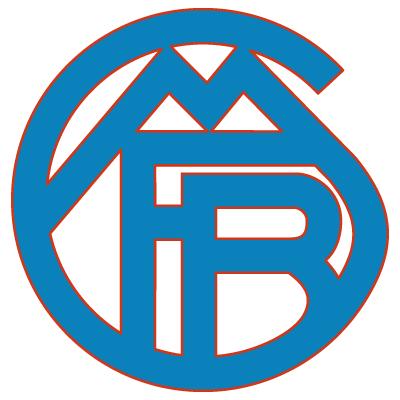 FC Bayern München | Logopedia | FANDOM powered by Wikia