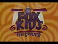 Foxkids1996 c