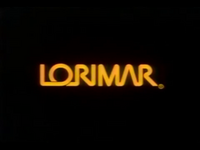 Lorimar Productions (1984)