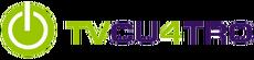 TV4 2005-2006