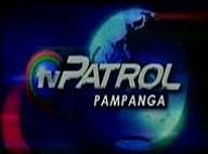 TVP Pampanga 2006