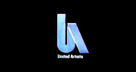 File:UnitedArtistsLogo1980s.jpg