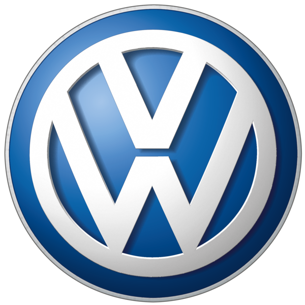 Volkswagen Logo | Design, History and Evolution