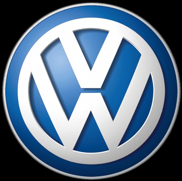 Image result for Volkswagen logo