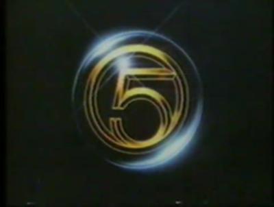 WEWS 5 1977-1978