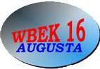 Wbek logo