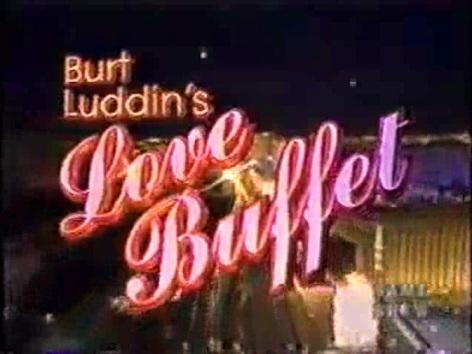 --File-Burt Luddin's Love Buffet Pic 8.jpg-center-300px--