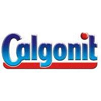 File:Calgonitlogo.png