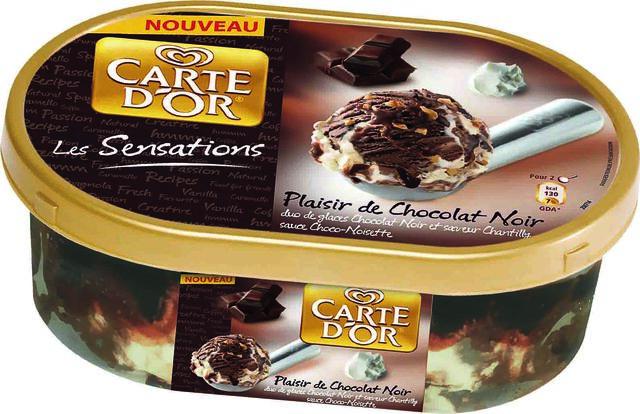 File:Carte d'Or Plaisir de chololat noir.jpg