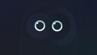 Corujão Promos 2014 Owl's eyes 1