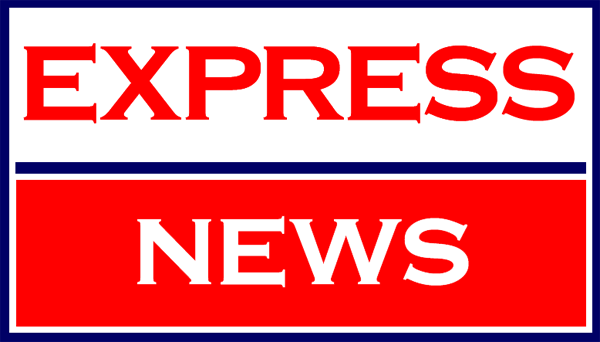 File:Express News Old.png