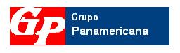 Grupo Panamericana de Radios 1994