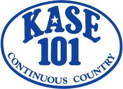 KASE 101