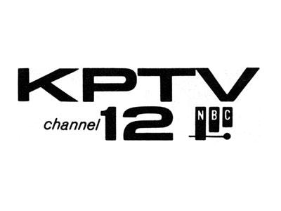 File:Logo1957-1.jpg