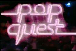 Pop Quest Alt