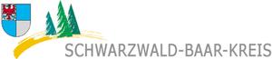 Schwarzwald-Baar-Kreis 1