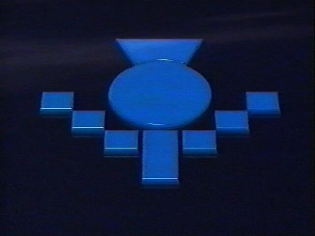 File:Scottishtv ident discs2.jpg
