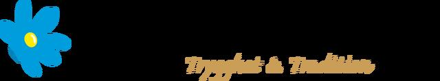 File:Sverigedemokraterna logo.png