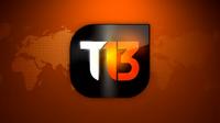 T13 2015