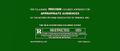 Vlcsnap-2014-04-01-17h41m05s203