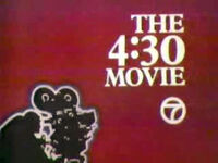WABC Movie (1973) Telop 1