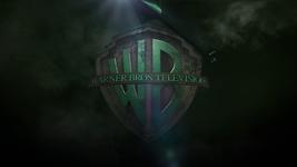 WBTV 2014 Arrow