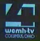 WCMH 1977