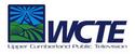 WCTE Cookeville