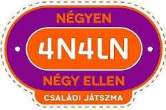 4n4ln