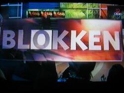 Blokk1