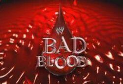 Blood2003k