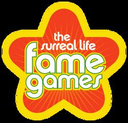 Fame games