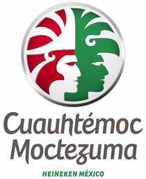 LogoCuauhtemocMoctezuma