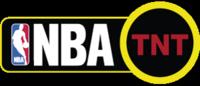 NBAonTNT logo