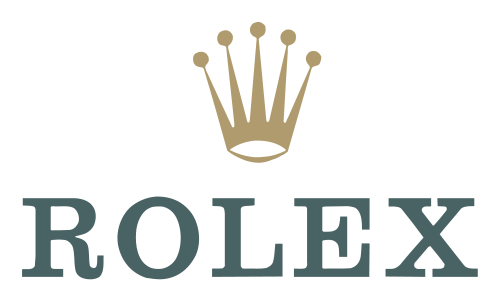 File:Rolex.png