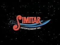 Simitar logo1