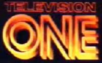Tvone1985