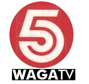 File:WAGA 5.png