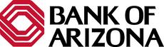 Bank of arizona