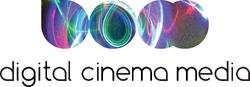 Dcm-centerd-logo-03