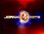 Jornal da noite 2004