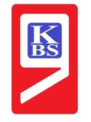 Kbs 1960