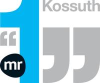 MR1 Kossuth
